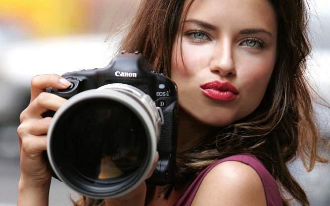 Fotoğraflarda Güzel Çıkmak İçin 7 Püf Nokta